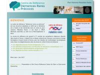 Cref-demrares.fr