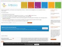 artesio.fr