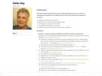 dproy.wordpress.com