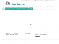 alucouleur.com