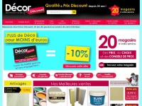 decor-discount.com