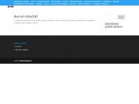 Annuaire-de-site.fr