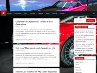 cabriolet-cote-azur.com