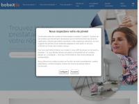 Bobex.lu