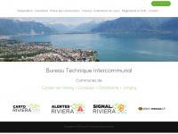 b-t-i.ch