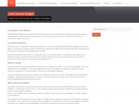 lake-geneva-region.org