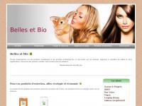 belles-et-bio.fr