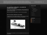 nouveaute-high-tech.blogspot.com