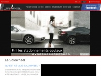 solowheel.fr