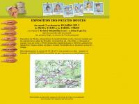 lespatatesdouces.free.fr
