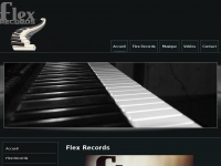 flexrecords.ch