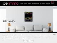 pelimmo.com