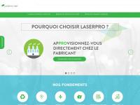 laserpro.ca