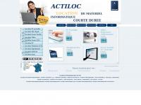 actiloc.com