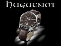 huguenot.ch