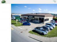 grandbelmont.ch