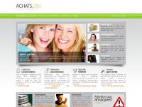 achats.org