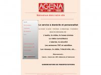 agena.ch