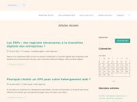 Logiciel Institut de Beaute, Coiffure, Depot Vente, Caisse