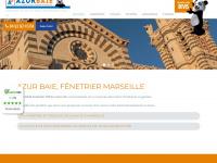 azurbaie.com