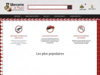 mercerie-de-poupee.fr