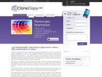 clonecopy.net
