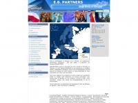 ebpartner.com