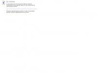 profilang.com
