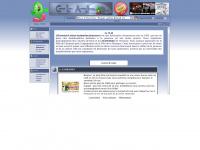 asso-claj.net