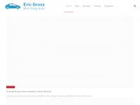 Du Roussillon à L'Alsace, en passant par la Champagne, la Bourgogne et L'Île de France