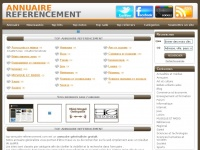 top-annuaire-referencement.com