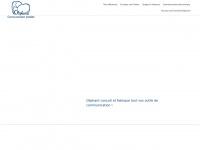 oliphant.fr