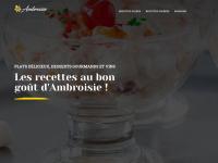 ambroisie.org