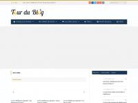 tourdublog.com