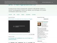 jacobdemeknes.blogspot.com
