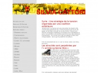 silviacattori.net
