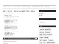 Catchthebeat.net
