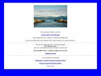 patagonie.net