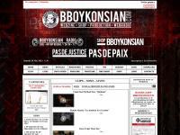 bboykonsian.com