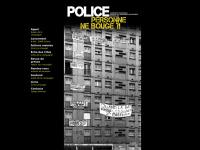 policepersonnebouge.free.fr