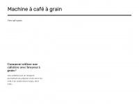 cafecentral.fr