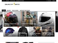 objectif-moto.com
