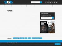 sportbuzzbusiness.fr