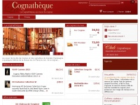 cognatheque.com