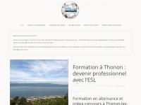 alpes-actu.info