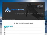ski-andorre.com