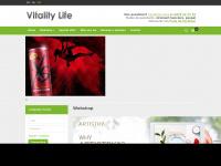vitality-life.be