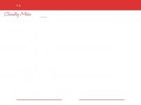 chevalley-motos.ch