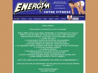 energym.ch