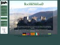 Chateau.rochechinard.free.fr